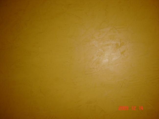 jpgVenetian Plaster
