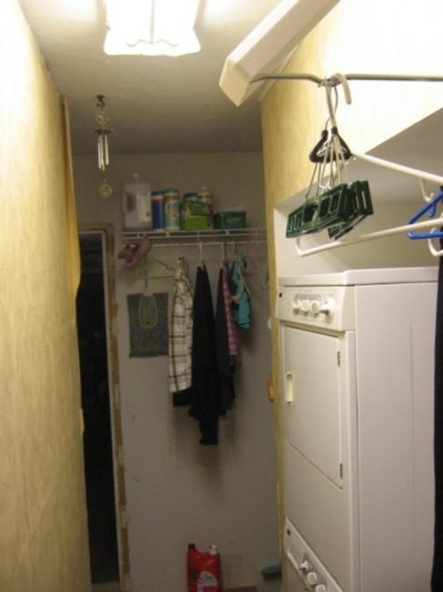 jpg Taken inside the laundry room itself.